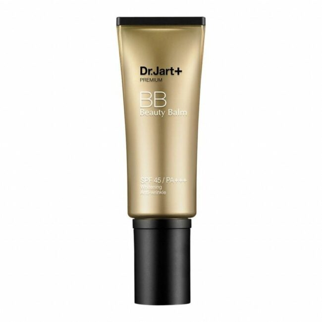 Blemish Base BBcream SPF 45 Dr. Jart