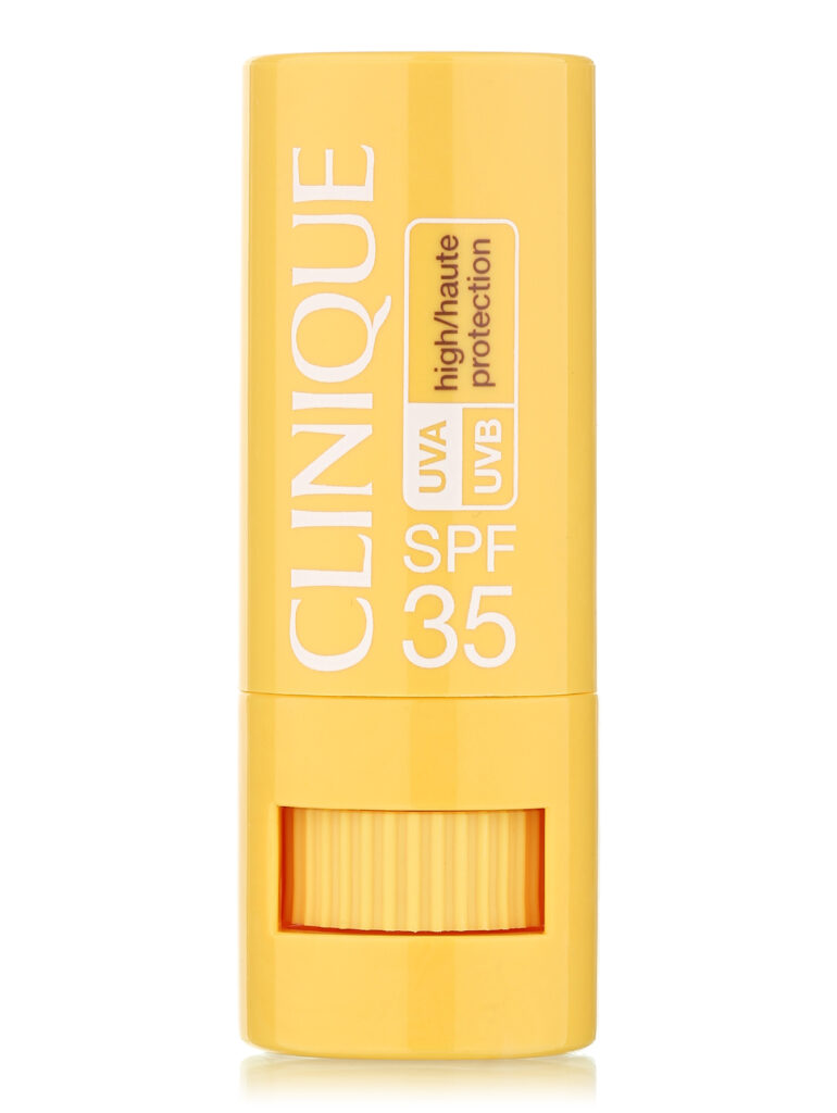 Стик для лица Targeted Protection Stick Face SPF 35 фото
